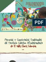 Cartilla_El_Valle.pdf