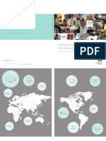 BPP_Learning_Media _Catalogue_Jan_Jun_2014_WEB2.pdf