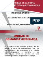 UNIDAD II Demanda Agregada.pptx[1]