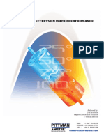 Temperature_Effects_On_DC_Motor_Performance.pdf