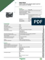 ZB5AVBG3_document.pdf