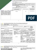 Guia Integrada de Actividades Academicas 2016-4 Log Comercial