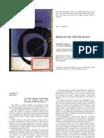 Garver Will - Hermano De Tercer Grado.pdf