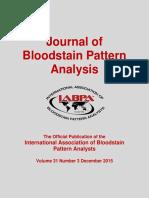 December 2015 JBPA 2 2