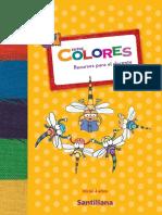 Entre Colores 4