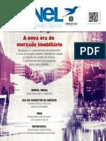 Revista do Corretor Painel-20