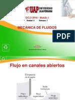 SEMANA7-FLUJOCANALABIERTO(2)