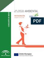 GuiaPracticaCalificacionAmbiental_Restauracion.pdf
