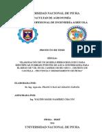 Proyecto de Tesis Corregida - Franco Alvarado