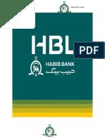 HBL Final