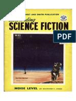 NoiseLevel(Jones 1952)