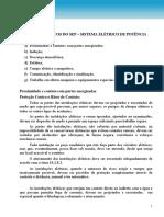 5    CURSO SEP Riscos típicos do SEP mais sua prevenção    15 páginas.pdf