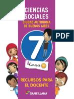 GD Conocer + sociales 7 caba.pdf