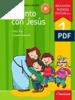 Cuento con Jesús 1.pdf