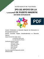 InformeIntegrador-EquiposInterdisciplinarios