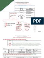 AP03 Tutorial Lenguajes de Programación - 2016A (1)