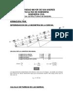 Proyecto - Final - Cerchas Vivienda