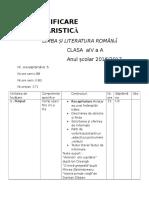 19_planificare_calendaristica