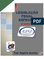 LEGISLAÇÃO PENAL ESPECIAL  Rogério Sanches.pdf