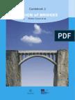 Guidebook-2_Design_of_Bridges.pdf