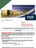 04_-_Inecuacion_de_primer_grado_con_una_variable.pptx