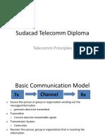 1_1 introduction-JAN 2011.pdf