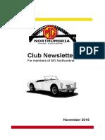 mgn newsletter november 2016 final