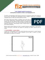 Planos+Cinematográficos.pdf