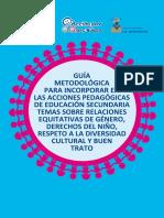 GuiaDocentes incorporación enfoques.pdf
