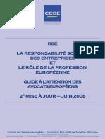 FR CSR Guidelinespd2 1221057092