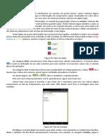 CURSO-APP-INVENTOR-2-BASICO-TOPICO-6.pdf
