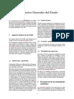 Presupuestos Generales del Estado.pdf