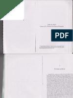 104033802-Baudelaire-Salon-de-1859.pdf