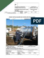 Informe Pozo Gh27-05