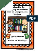 CuadernilloDComprensionLec5toEP.pdf