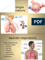 Fisio Log i a Respirator i A