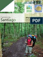 Camino_Santiago_ES_15.pdf