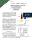 PROJEKAT ACC04_maglev.pdf