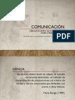 APUNTES_PARA_LA_ARGUMENTACIÓN_MESA_REDONDA_JUAN_SANCHEZ