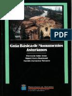 1_Guia_basica_monumentos_asturianos.pdf