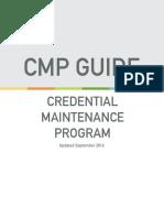 CMP Guide_2016_FINAL_091916