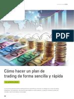 Plan_de_Trading.pdf