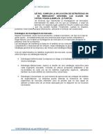 Inv. de Mercado