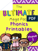136936-3BPEYP-Phase 2 Phonics Bundle Freebie