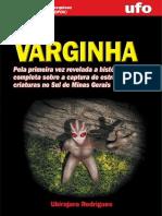 O_Caso_Varginha_Codigo_LIV-008.pdf