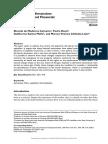 Review of Radical Political Economics-2015-De Medeiros Carneiro-641-62