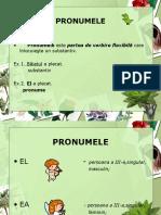 0_pronumele