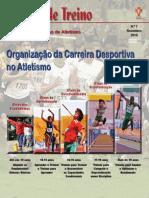 Dossier de Treino_7.pdf