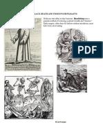 medievalmedicine doc  1