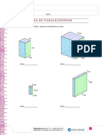 area del paralelepipedo.pdf
